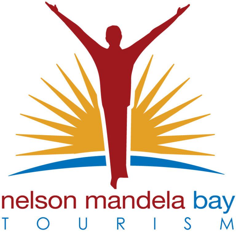 Nelson Mandela Bay Tourism, Port Elizabeth, Eastern Cape, South Africa