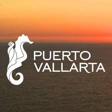 Puerto Vallarta Tourism Board, Mexico