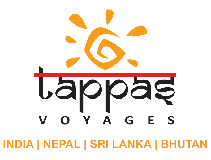 Tappas Voyages – SDU Travels Private Limited, New Delhi, India