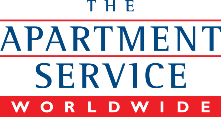 The Apartment Service Worldwide, London, UK