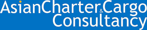Asian Charter & Cargo Consultancy, Singapore