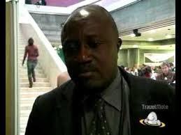Njamen Barro and Consulting, Douala, Cameroon