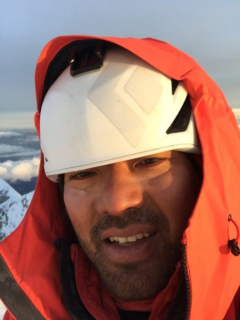 Himalayan Ski Treks, Farm Rough, U.K.