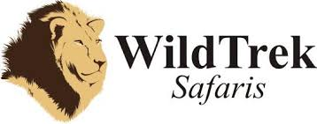 WildTrek Safaris Ltd., Durango, CO, USA