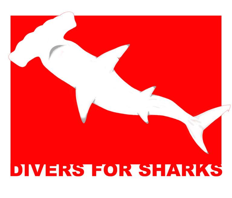 Divers for Sharks, Canoas, Brazil