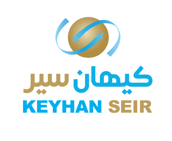 Keyhan Seir Travel Agency, Mashhad, Iran