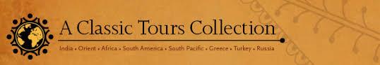 A Classic Tours Collection, Redondo Beach, CA, USA