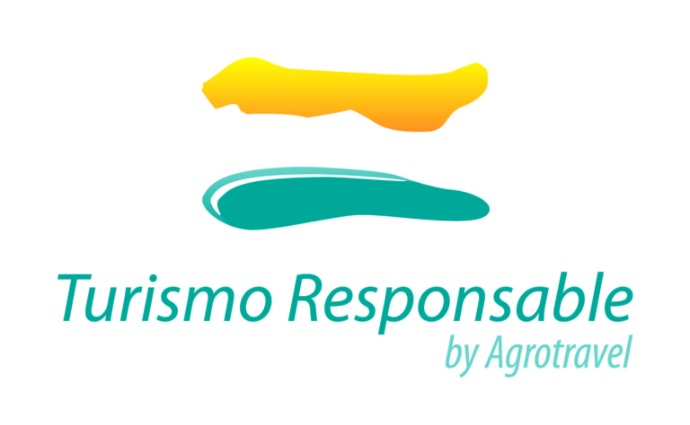 Agrotravel Turismo Responsable, Vitoria, Spain