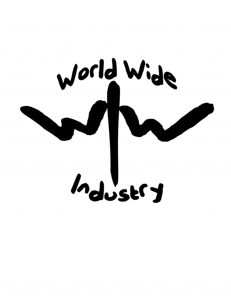 Worldwide Industry, Abidjan, Code d'Ivoire