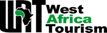 West Africa Tourism
