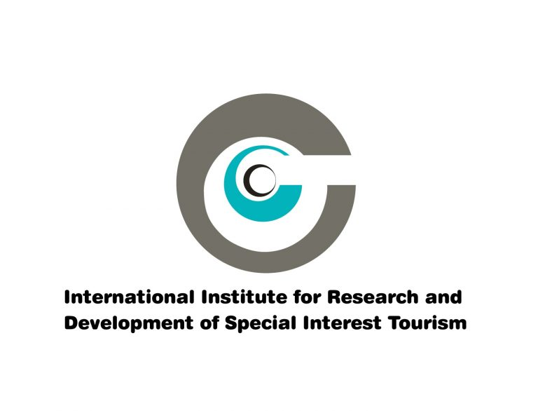 International Institute for Research and Development of Special Interest Tourism – SITI 1, Iran