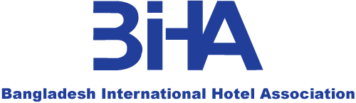 Bangladesh International Hotel Association