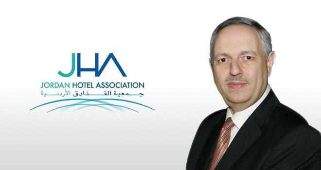 Jordan Hotel Association