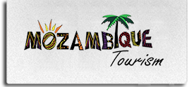 Ministry of Tourism and Culture Mozambique