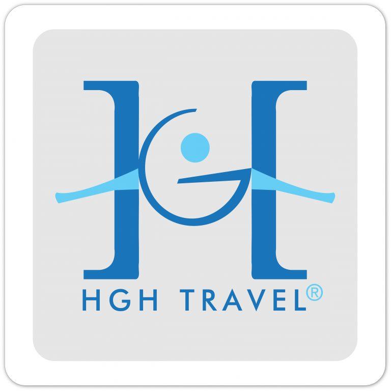 HGH Travel, Vietnam