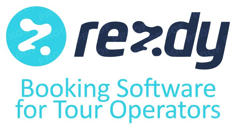 Rezdy, LLC,  USA