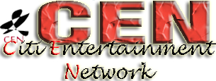 Citi Entertainment Network (Regd), Panchkula, India
