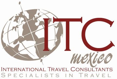 ITC – Mexico