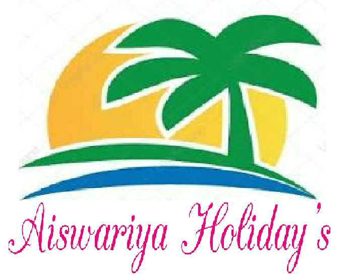 Aiswariya Holidays, Chennai, India
