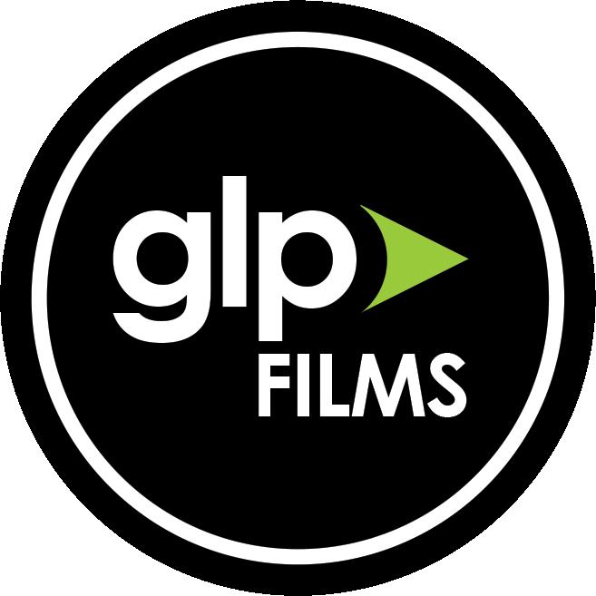 GLP Films, Kennebunkport, ME, USA
