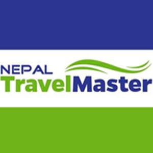 Nepal Travel Master, Kathmandu, Nepal