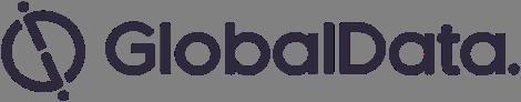 GlobalData Plc, London, U.K.