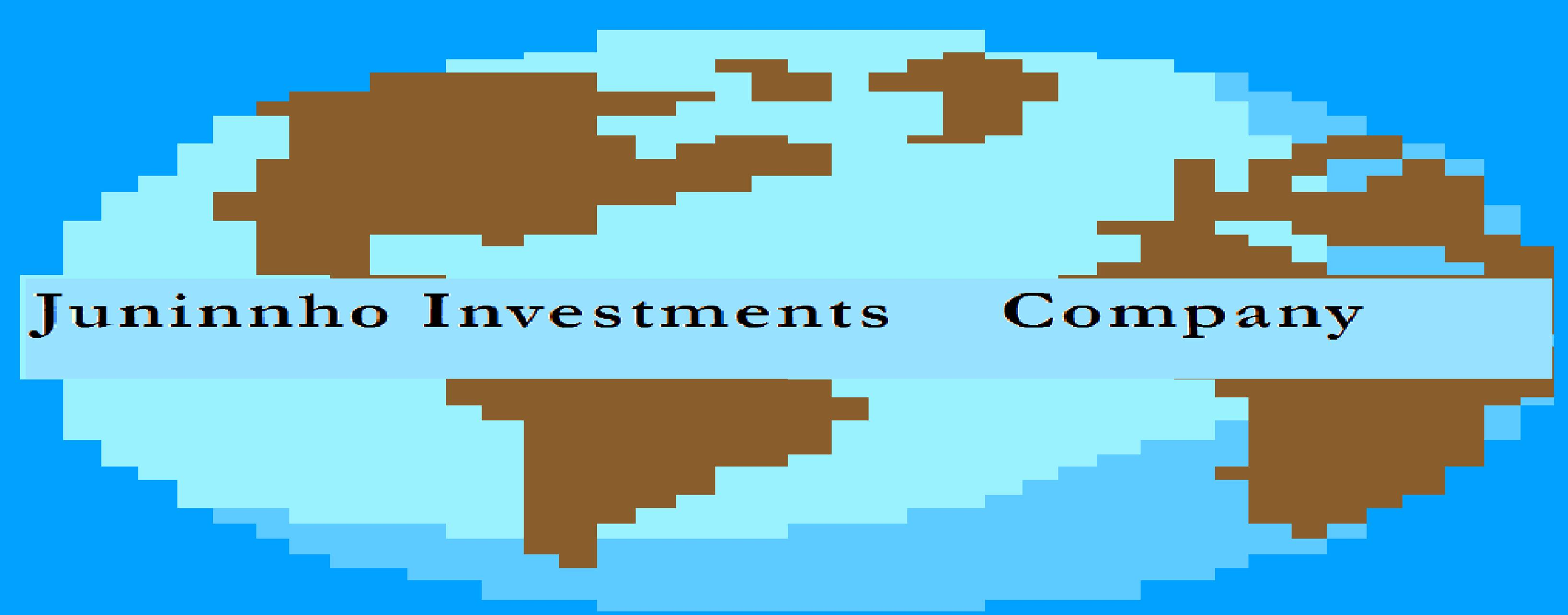 Juninnho Investments Company, Freetown, Sierra Leone