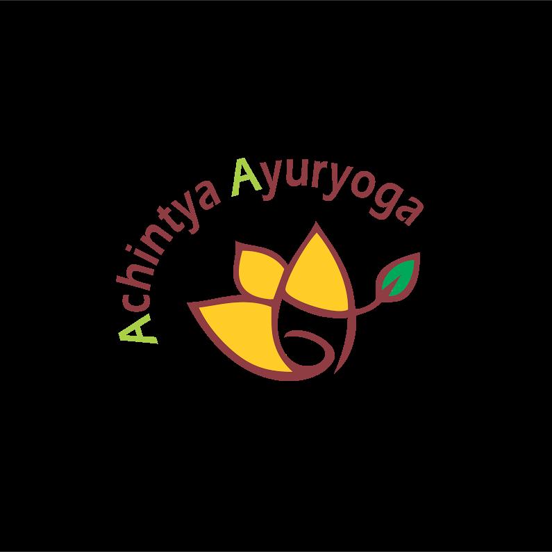 Achintya Ayuryoga, Rishikesh, Uttarakhand,  India