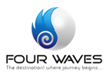 Four Waves Travels Pvt.Ltd., Pune India, Maharashtra Pune,  India