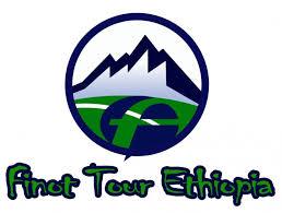 Finot Tour Ethiopia, Addis Ababa, Ethiopia
