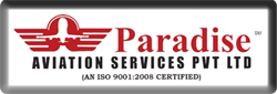 Paradise Aviation Services Pvt Ltd, Kerala, India