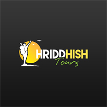 Hriddhish Tours, Kolkata, West Bengal, India