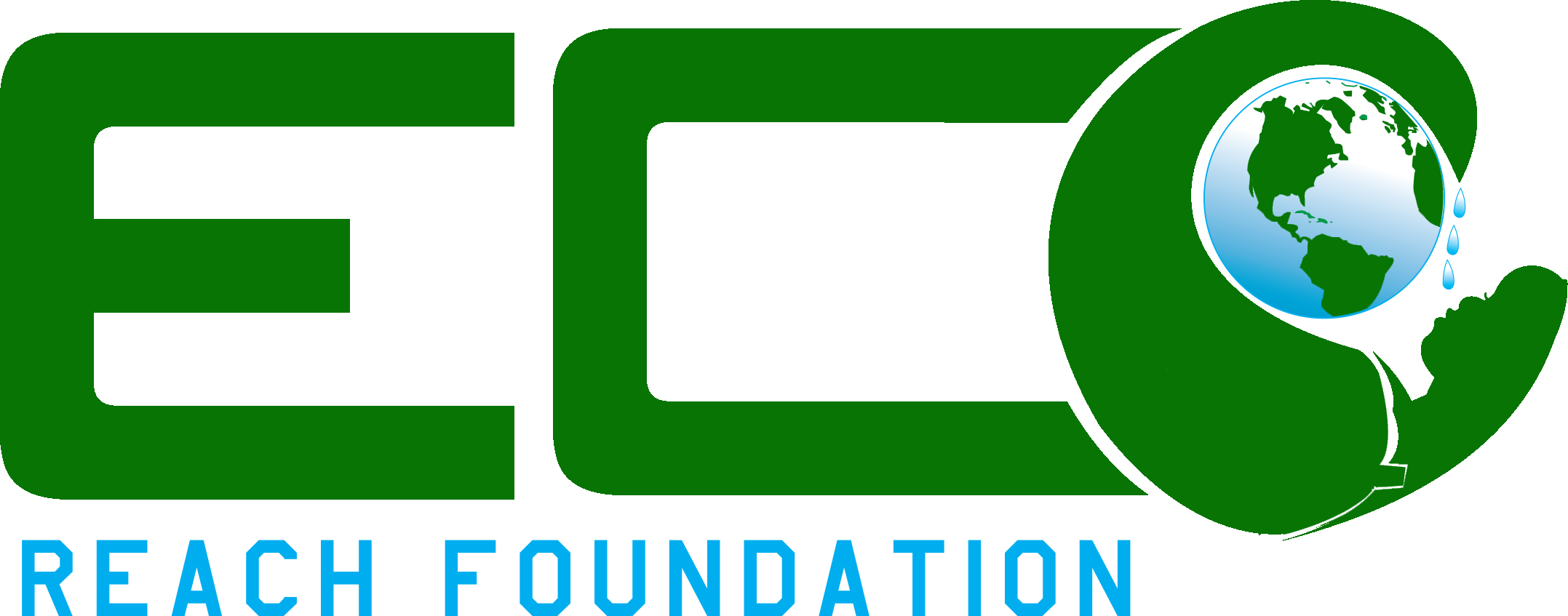 Eco-Reach Foundation, Nepal