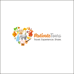 Motivate Tours & Events, Sri Lanka