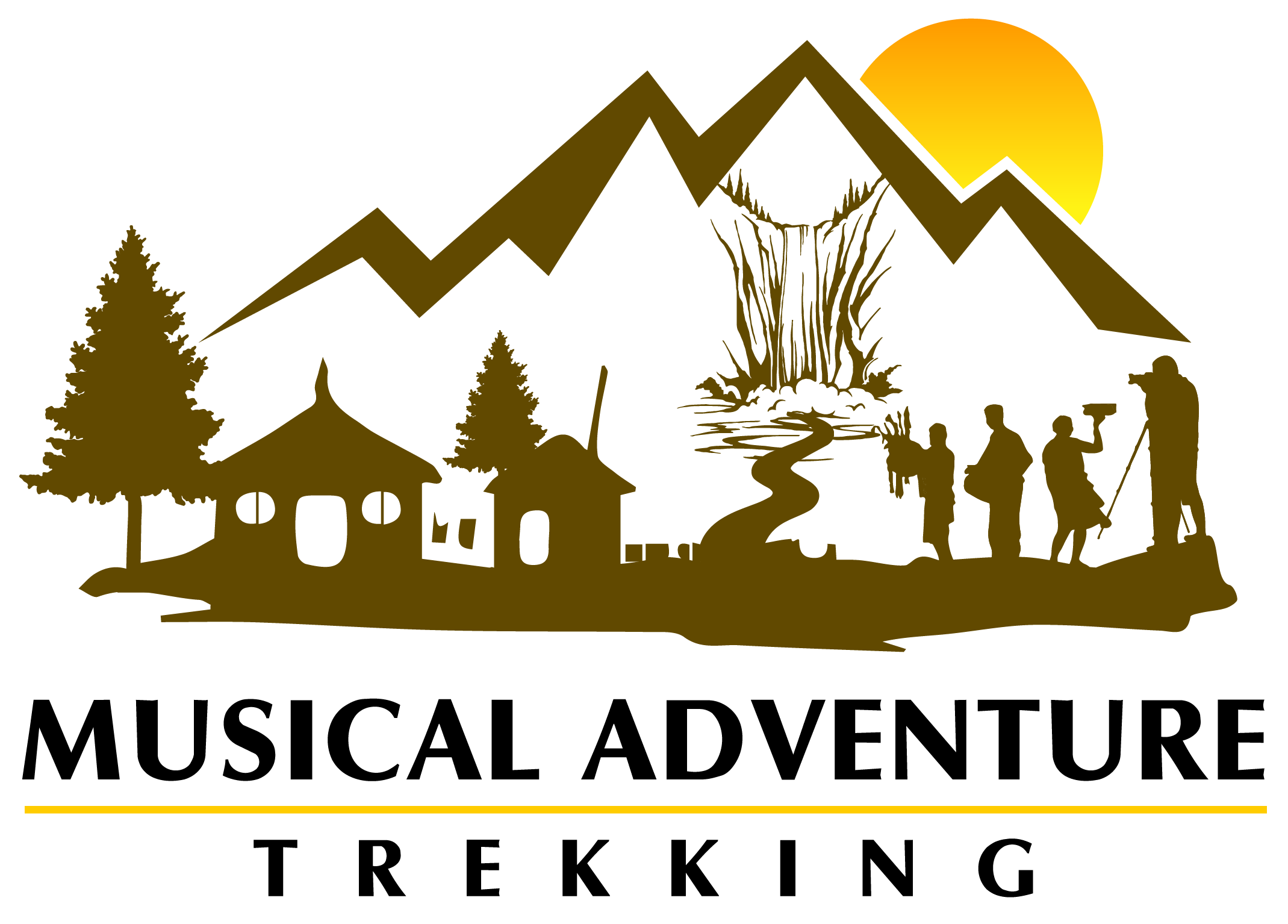Musical Adventure Trekking Pvt, Ltd.