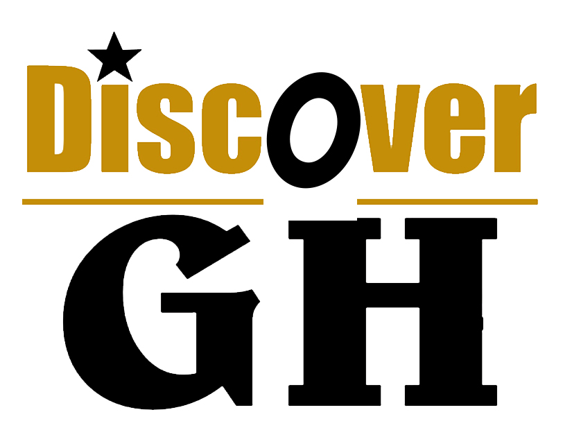 Discover Explore Ghana Network