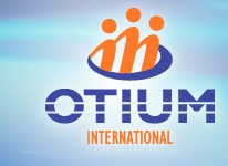 Otium International DMC, Dominican Republic