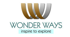 Wonder Ways Ltd., Dhaka, Bangladesh